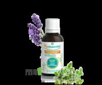 Puressentiel Respiratoire Diffuse Respi - Huiles Essentielles Pour Diffusion - 30 Ml à SARROLA-CARCOPINO