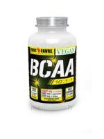Eric Favre Bcaa 10:1:1 Vegan 120 Comprimés à SARROLA-CARCOPINO