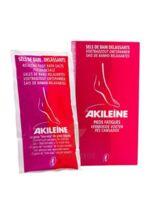 Akileïne Sels De Bain Délassants à SARROLA-CARCOPINO