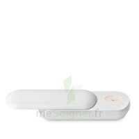 Phytosun Aroms Diffuseur Ultrasonique Pocket à SARROLA-CARCOPINO