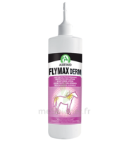 Audevard Flymax Derm 500ml à SARROLA-CARCOPINO