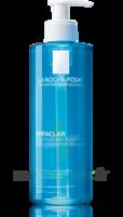 Effaclar Gel Moussant Purifiant 400ml à SARROLA-CARCOPINO