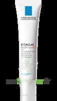 Effaclar Duo + Spf30 Crème Soin Anti-imperfections T/40ml à SARROLA-CARCOPINO