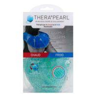 Therapearl Compresse Anatomique épaules/cervical B/1 à SARROLA-CARCOPINO