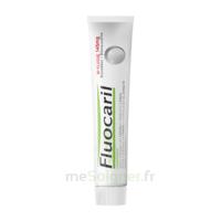 Fluocaril Bi-Fluoré 145 mg Pâte dentifrice blancheur 75ml à SARROLA-CARCOPINO