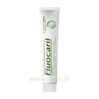 Fluocaril Bi-Fluoré 145mg Pâte dentifrice menthe 75ml à SARROLA-CARCOPINO