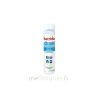 Baccide Solution désinfectante 250ml à SARROLA-CARCOPINO