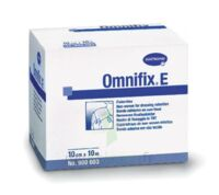 Omnifix® Elastic Bande Adhésive 10 Cm X 10 Mètres - Boîte De 1 Rouleau à SARROLA-CARCOPINO
