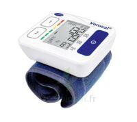 Veroval Compact Tensiomètre électronique poignet à SARROLA-CARCOPINO