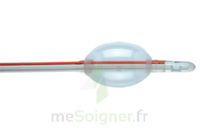 Freedom Folysil Sonde Foley Droite Adulte Ballonet 10-15ml Ch20 à SARROLA-CARCOPINO