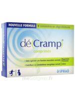Decramp Comprimé B/30 à SARROLA-CARCOPINO