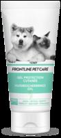 Frontline Petcare Gel protection cutanée 100ml à SARROLA-CARCOPINO