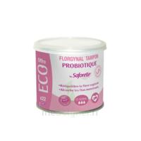 Florgynal Probiotique Tampon périodique sans applicateur Normal B/22 à SARROLA-CARCOPINO