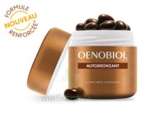 Oenobiol Autobronzant Caps 2*pots/30 à SARROLA-CARCOPINO