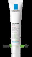 Effaclar Duo+ Unifiant Crème Light 40ml à SARROLA-CARCOPINO