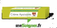 Cinq sur Cinq Natura Crème apaisante 40g à SARROLA-CARCOPINO