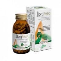 Fitomagra Libramed Comprimés B/138 à SARROLA-CARCOPINO