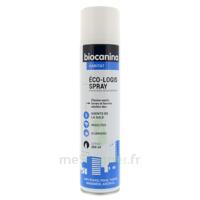 Ecologis Solution spray insecticide 300ml à SARROLA-CARCOPINO