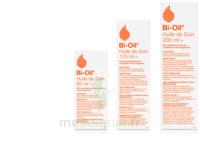 Bi-oil Huile Fl/60ml à SARROLA-CARCOPINO