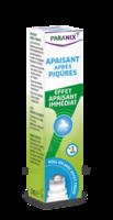 Paranix Moustiques Fluide Apaisant Roll-on/15ml à SARROLA-CARCOPINO