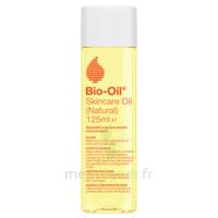 Bi-oil Huile De Soin Fl/125ml à SARROLA-CARCOPINO