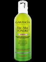 Garancia Fée-moi Fondre Boostée 400ml à SARROLA-CARCOPINO