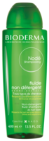 Node Shampooing Fluide Usage Fréquent Fl/400ml à SARROLA-CARCOPINO