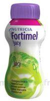 Fortimel Jucy, 200 Ml X 4 à SARROLA-CARCOPINO