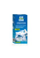 Acar Ecran Spray Anti-acariens Fl/75ml à SARROLA-CARCOPINO
