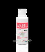 Saugella Poligyn Emulsion Hygiène Intime Fl/250ml à SARROLA-CARCOPINO
