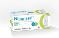 Ninonasal Ng-test Sars-cov-2 B/5 à SARROLA-CARCOPINO
