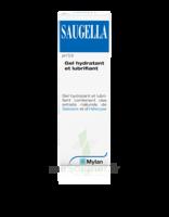 SAUGELLA Gel hydratant lubrifiant usage intime T/30ml à SARROLA-CARCOPINO