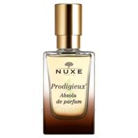Prodigieux® Absolu de Parfum30ml à SARROLA-CARCOPINO