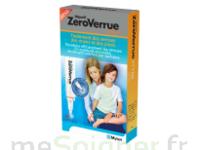 Objectif Zeroverrue Solution Pour Application Locale Stylo Main Pied Stylo/3ml à SARROLA-CARCOPINO
