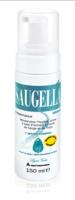 Saugella Mousse Hygiène Intime Spécial Irritations Fl Pompe/150ml à SARROLA-CARCOPINO