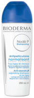 NODE P Shampooing antipelliculaire normalisant Fl/400ml à SARROLA-CARCOPINO
