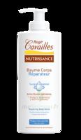 Rogé Cavaillès Nutrissance Baume Corps Hydratant 400ml à SARROLA-CARCOPINO