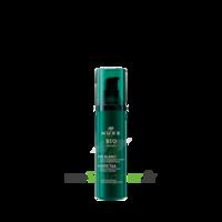Nuxe Bio Soin Hydratant Teinté Multi-perfecteur  - Teinte Medium 50ml à SARROLA-CARCOPINO