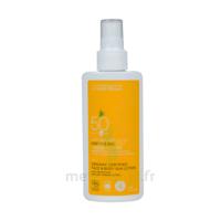 Spray Solaire Haute Protection 50 Biologique 125g à SARROLA-CARCOPINO